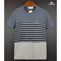 Camiseta Lac Listras Cinza - laclistra2 - BEM VINDOS