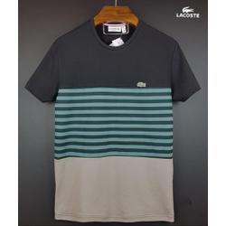 Camiseta Lac Listras Preta - laclistra1 - BEM VINDOS
