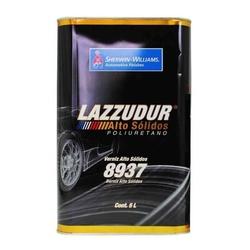 VERNIZ AUTOMOTIVO HS 8937 5L LAZZURIL - TINTAS JD