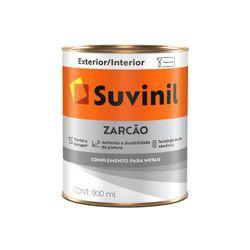 ZARCÃO SUVINIL 0,9L - TINTAS JD