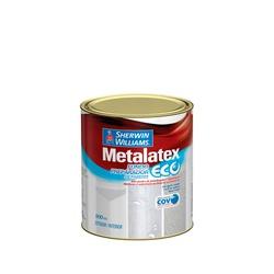 METALATEX ECO FUNDO PREPARADOR DE PAREDE 0,9L