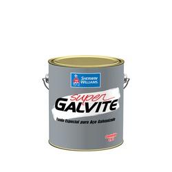SUPER GALVITE 3,6L - TINTAS PALMARES