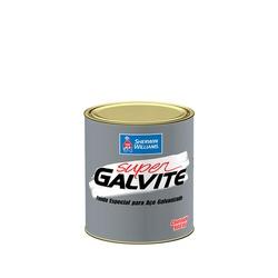 SUPER GALVITE 0,9L - TINTAS PALMARES