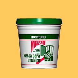 MONTANA MAZZA CEREJEIRA 6,4KG