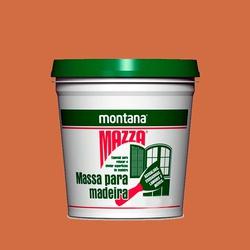 MONTANA MAZZA MOGNO 6,4KG