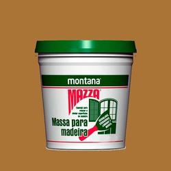 MONTANA MAZZA CUMARU 6,4KG