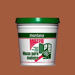 MONTANA MAZZA JATOBÁ 6,4KG