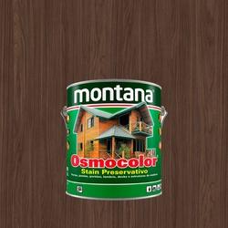 MONTANA OSMOCOLOR ST NOGUEIRA 3,6L