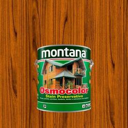 MONTANA OSMOCOLOR ST IMBUIA 3,6L