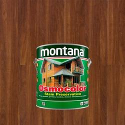 MONTANA OSMOCOLOR ST IPE 3,6L