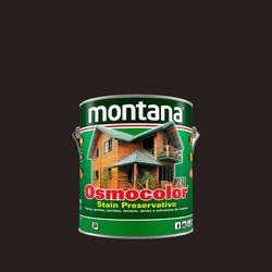 MONTANA OSMOCOLOR ST BLACK 3,6L