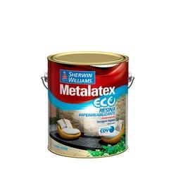 METALATEX ECO RESINA IMPERBEALIZANTE 3,6L