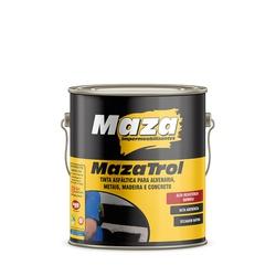 MAZATROL 3,6L