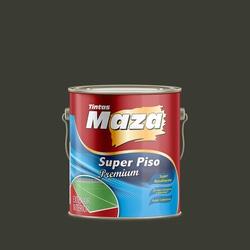 MAZA SUPER PISO PREMIUM CHUMBO 3,6L - TINTAS PALMARES