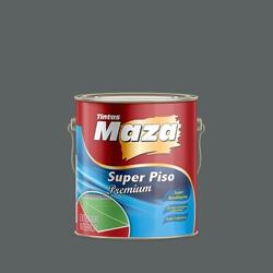 MAZA SUPER PISO PREMIUM CINZA 3,6L - TINTAS PALMARES