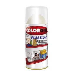 COLORGIN PLASTILAC FOSCO