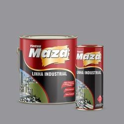 MAZA KIT TINTA EPOXI CINZA CLARO N 6,5 A+B 3,6L - TINTAS PALMARES