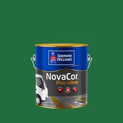 NOVACOR ULTRA PISO VERDE 3,6L