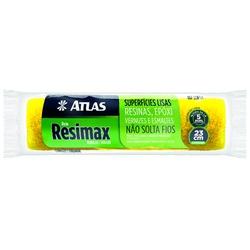 ATLAS ROLO RESIMAX 339 23CM
