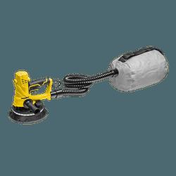 WAGNER LIXADEIRA DE PAREDE 850W 127 V LED