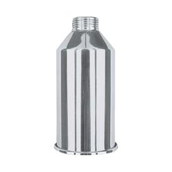 aprex caneca 12/31/om12 alumínio