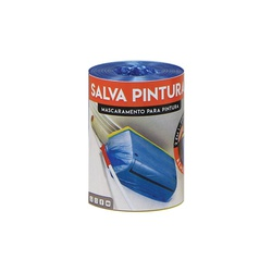 SALVABRAS SALVA PINTURA 0,45X20M