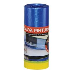 SALVABRAS SALVA PINTURA 0,90X20M
