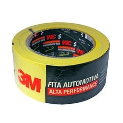 3M FITA AUTOMOTIVA ALTA PERFORMANCE 48MMx40M