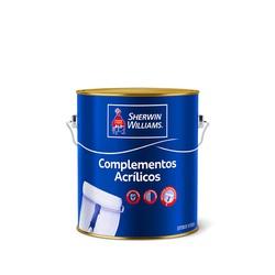 METALATEX SELADOR ACRÍLICO 3,6L - TINTAS PALMARES