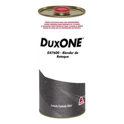 DX7600 BLENDER DE RETOQUE 0,9L - TINTAS PALMARES