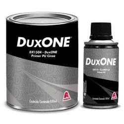DX1504 KIT PRIMER PU DUXONE