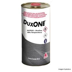DX7035 DILUENTE ALTA TEMPERATURA 0,9L DUXONE