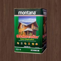 MONTANA OSMOCOLOR ST NOGUEIRA 18L
