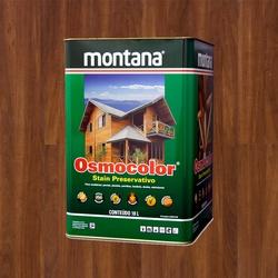 MONTANA OSMOCOLOR ST IPE 18L
