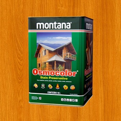 MONTANA OSMOCOLOR ST CANELA 18L
