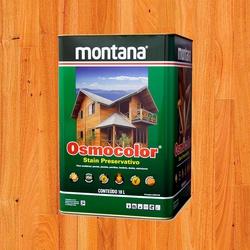 MONTANA OSMOCOLOR NATURAL 18L