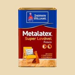 Metalatex Superlavavel
