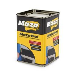 MAZATROL 18L