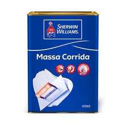 SW MASSA CORRIDA PVA 25KG - TINTAS PALMARES