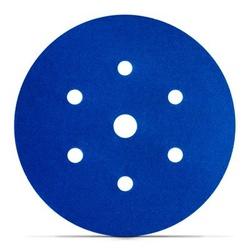 3M DISCO HOOKIT 321U SERIE BLUE 40
