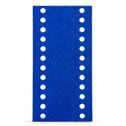 3M TIRA 321U SÉRIE BLUE 115x225MM 600