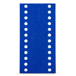 3M TIRA 321U SÉRIE BLUE 115x225MM 800