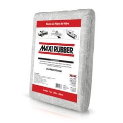 MAXI RUBBER MANTA 520GR