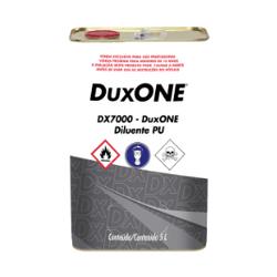 DX7000 DILUENTE 5L DUXONE