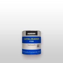 NASON F496 CATALISADOR 0,6L