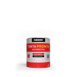 NASON BP CINZA STEEL MET - FIAT 0,9L