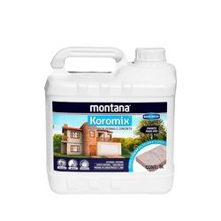 MONTANA KOROMIX 5L