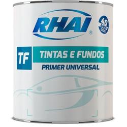 RHAI PRIMER UNIVERSAL CINZA 900ML