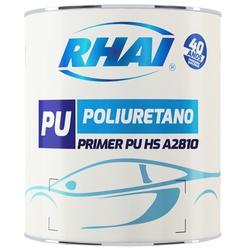 PRIMER PU HS A2810 (8X1) 800ML