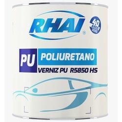 RHAI VERNIZ PU HS R5850